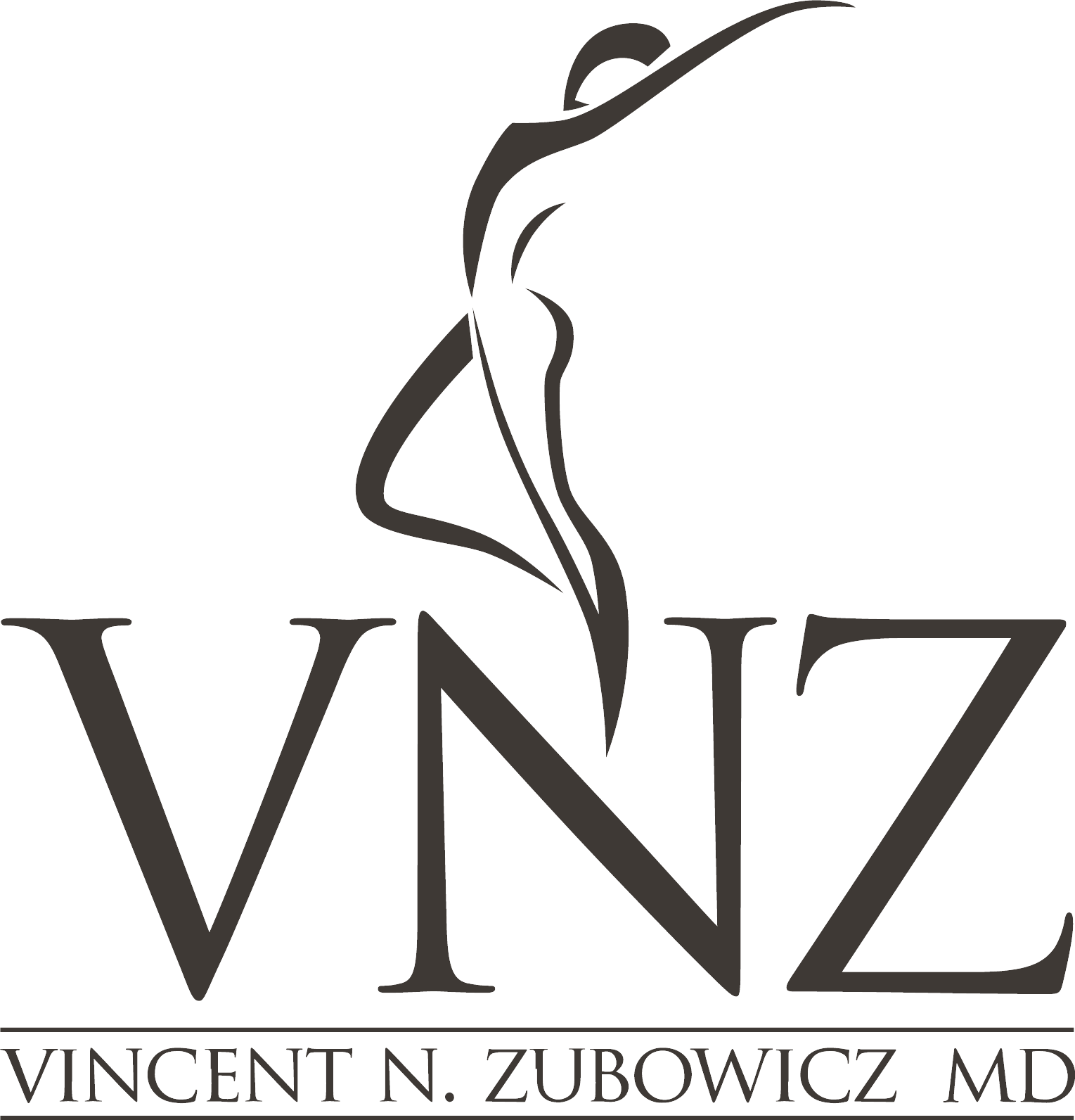 VINCENT N. ZUBOWICZ MD VNZ Plastic Surgery Emory University Hospital & Health Clinic 5 Star Rated Facelift and Breast Aug Makeover