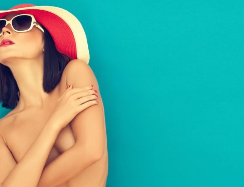 5 Things to Know About Breast Reduction