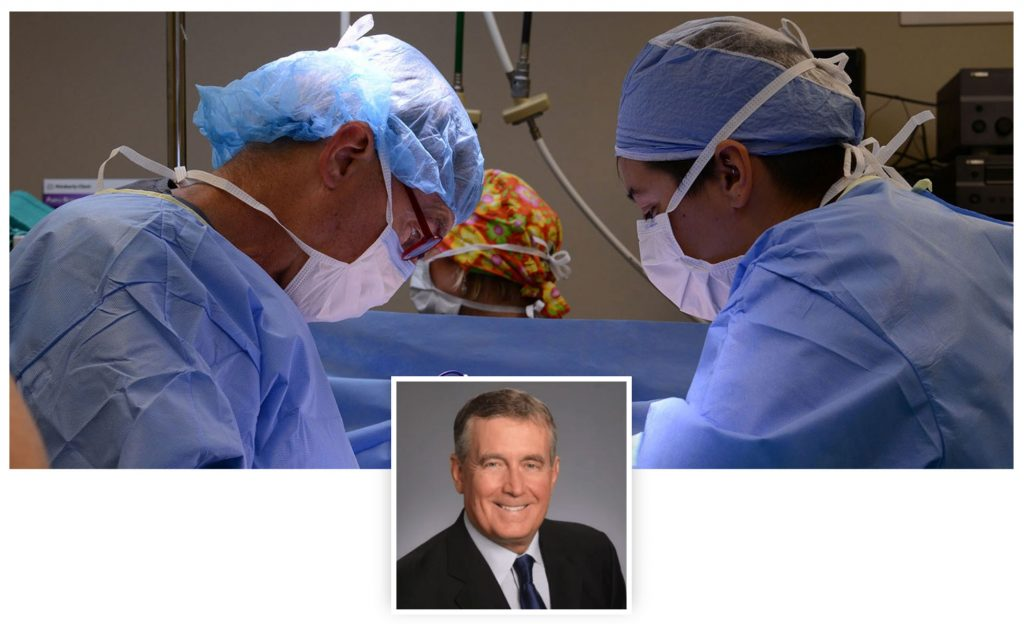 Board certified plastic surgeon Dr Zubowicz at Emory Aesthetic Center Atlanta #drzmd