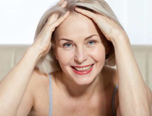 The Keys to a Successful Facelift Recovery