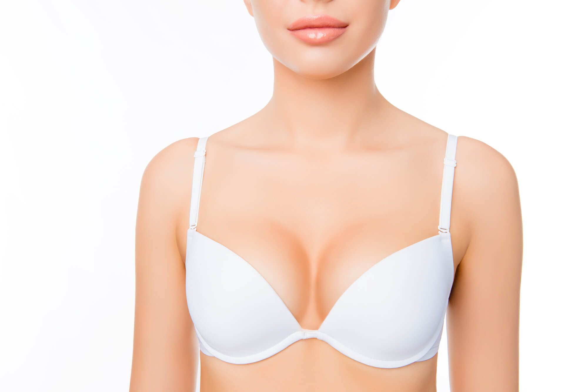 breast augmentation before and after photo gallery featured image