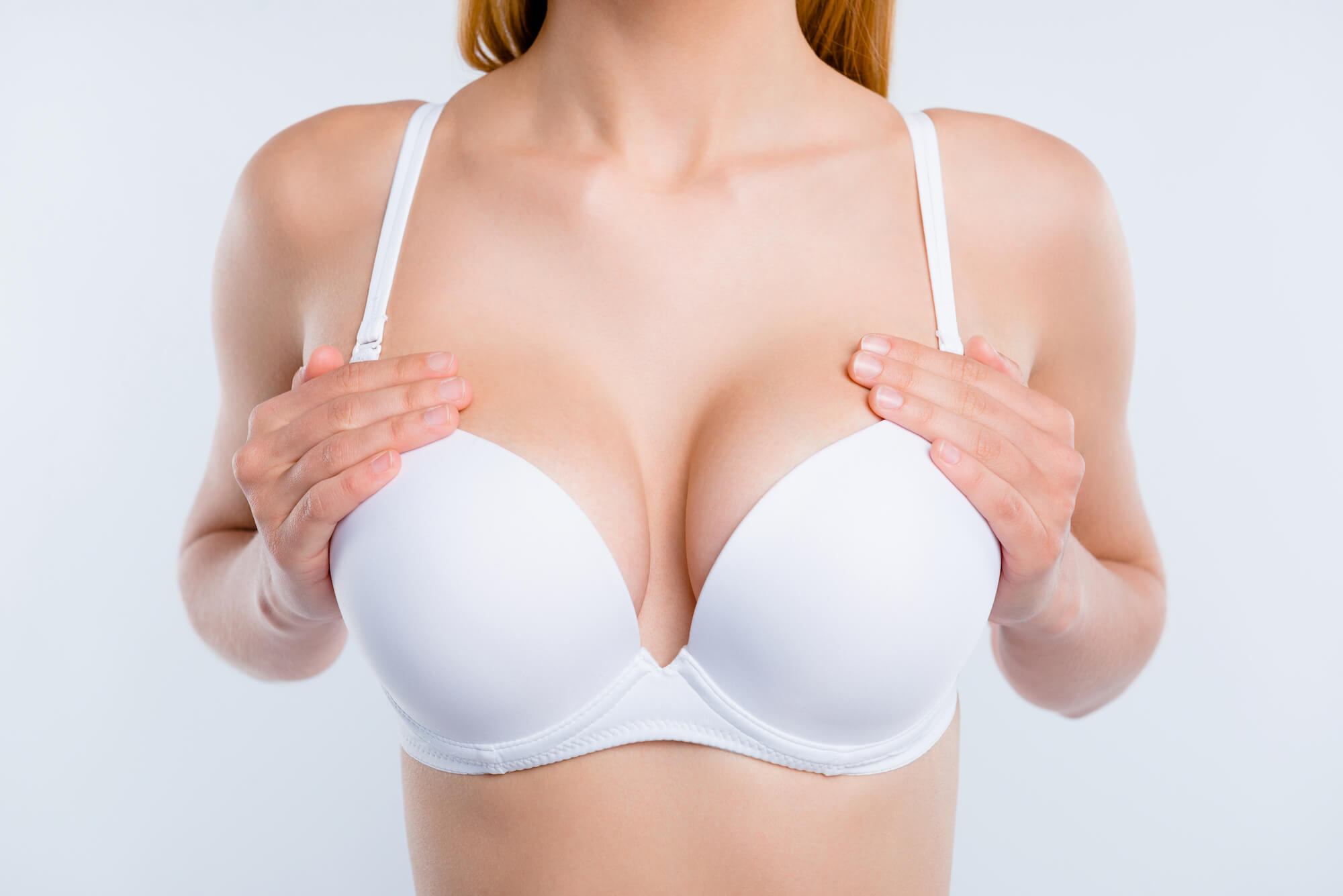 breast reduction before and after photo gallery featured image