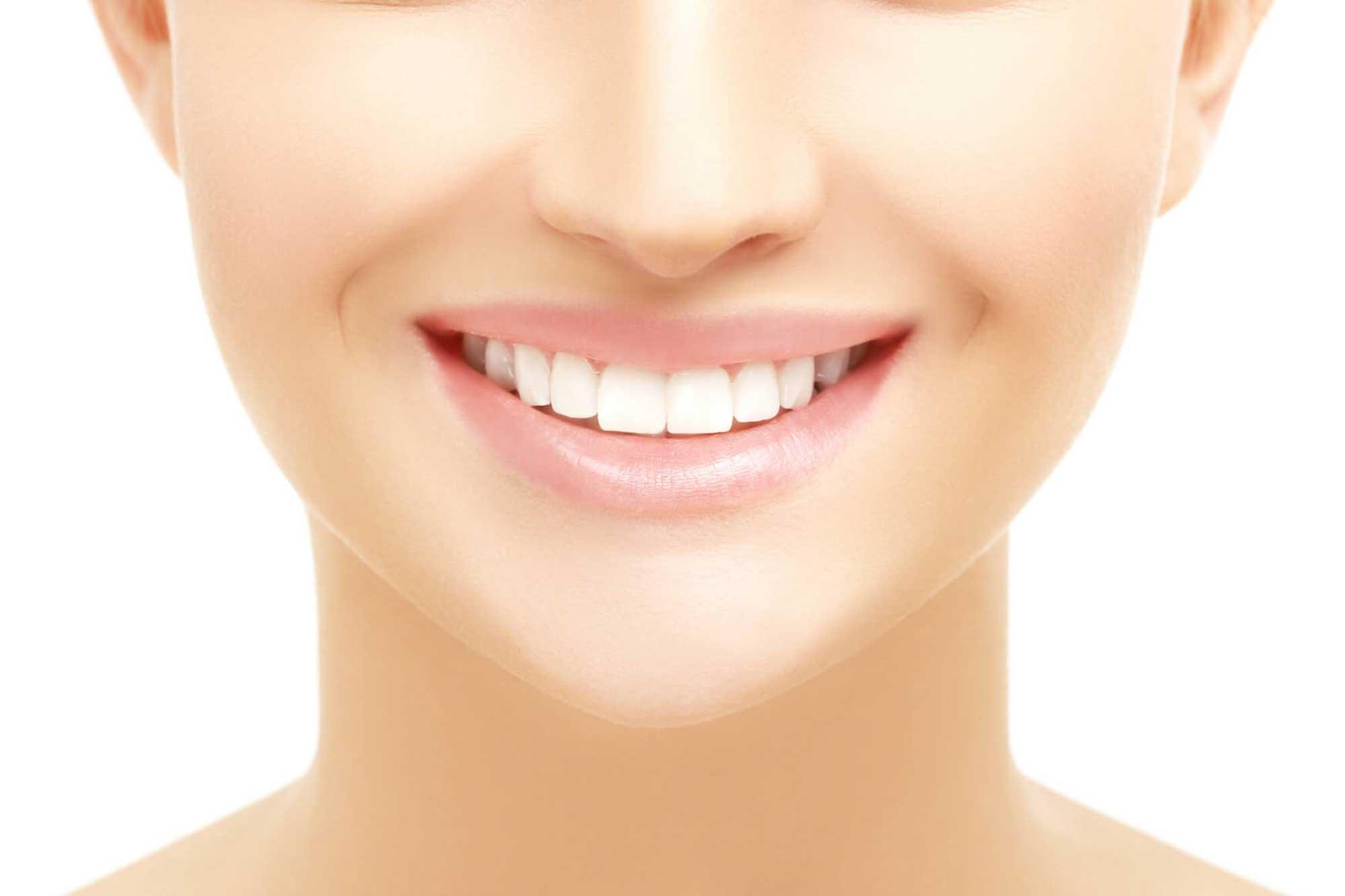 chin cheek implants before and after photo gallery plastic surgery atlanta ga