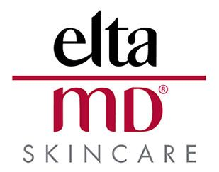 elta MD suncreens-Skin-Health-Sold-at-DR-Z-Zubowicz-office-Emory-Aesthetics-Center