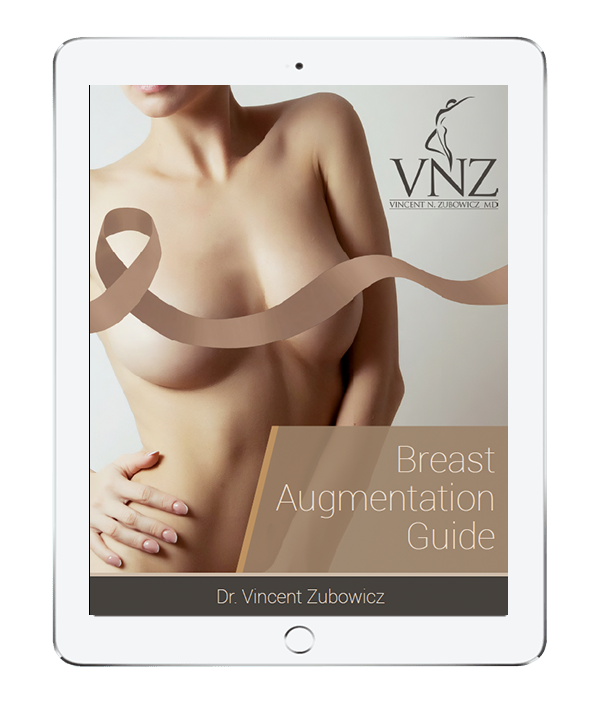Breast Augmentation Guide Atlanta GA Plastic Surgery