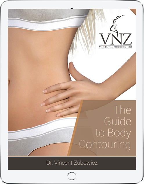 Body Contouring Guide Atlanta GA Plastic Surgery
