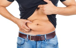 Liposuction for Men Atlanta