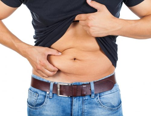 The Zubowicz Guide to Liposuction for Men