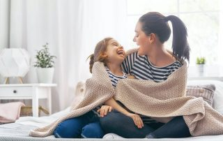 What to Expect During Mommy Makeover Recovery