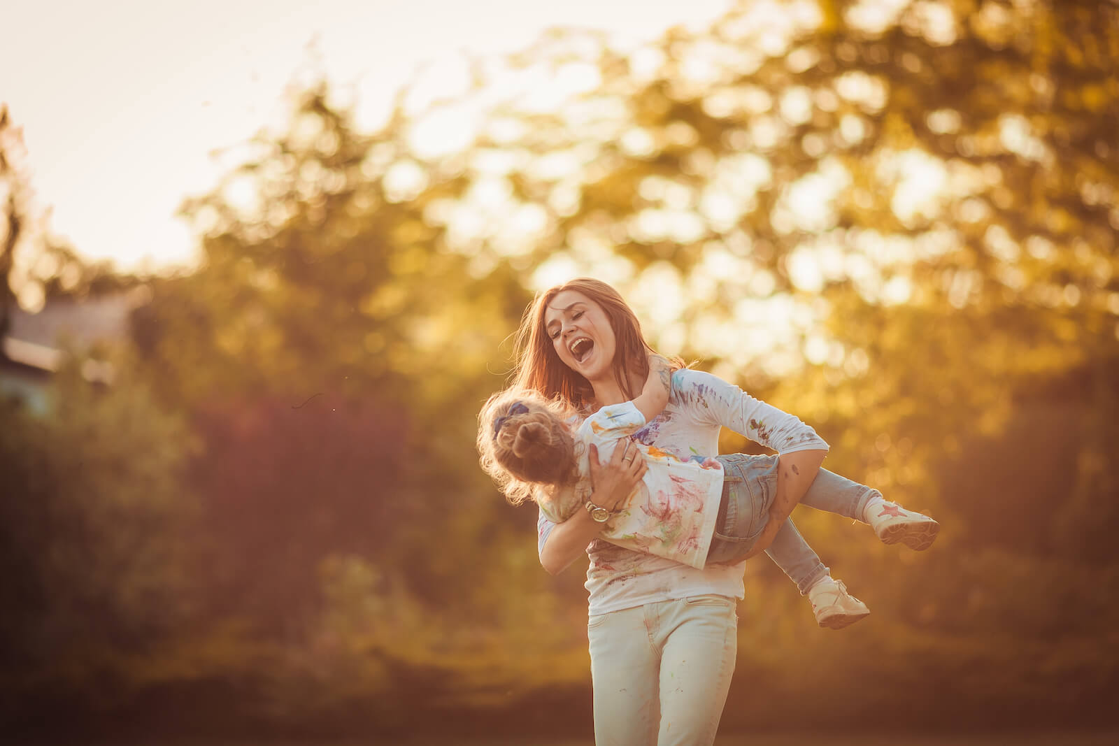 Essential Questions to Ask About Mommy Makeover Surgery